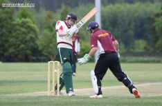 Snr Cricket Point v Celtic 0068