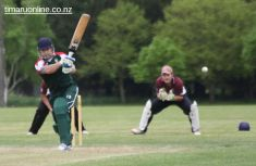 Snr Cricket Point v Celtic 0071