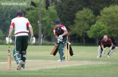 Snr Cricket Point v Celtic 0072