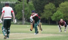 Snr Cricket Point v Celtic 0074