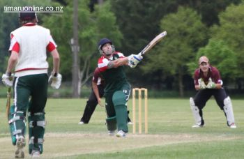 Snr Cricket Point v Celtic 0078