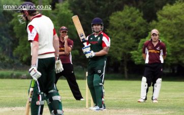 Snr Cricket Point v Celtic 0079