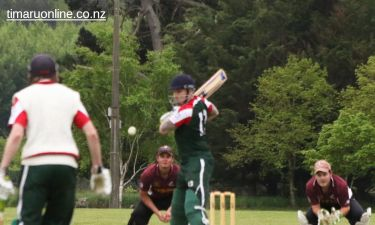 Snr Cricket Point v Celtic 0080
