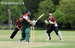 Snr Cricket Point v Celtic 0084