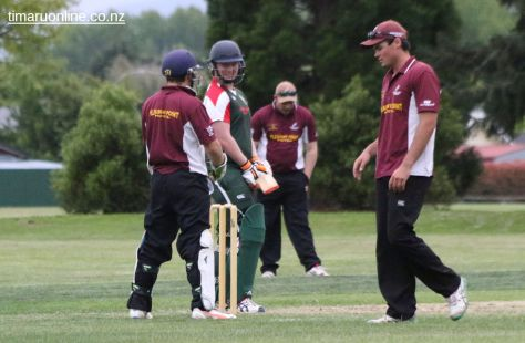 Snr Cricket Point v Celtic 0092