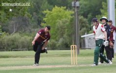 Snr Cricket Point v Celtic A 0001