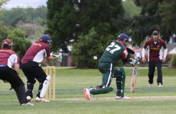 Snr Cricket Point v Celtic A 0007
