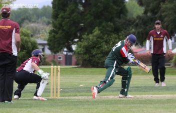 Snr Cricket Point v Celtic A 0009