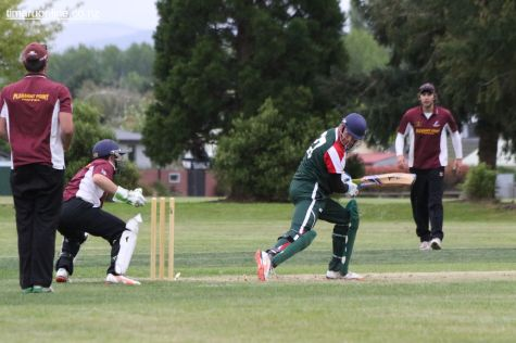 Snr Cricket Point v Celtic A 0010