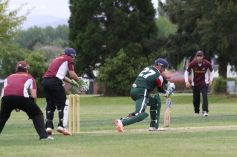 Snr Cricket Point v Celtic A 0011