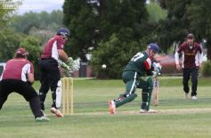 Snr Cricket Point v Celtic A 0012
