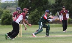 Snr Cricket Point v Celtic A 0013