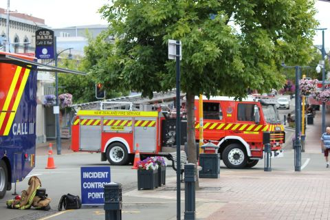Stafford St Emergency 0015