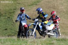 Totara Valley Trail Ride 00062