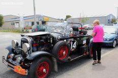 Vintage Car Club 0016
