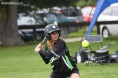 Womens Softball 0095