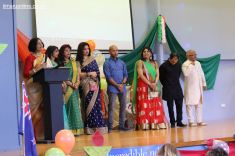 2017 Diwali 0045