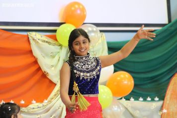 2017 Diwali 0101