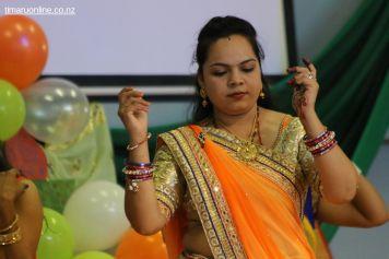 2017 Diwali 0183
