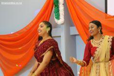 2017 Diwali 0207