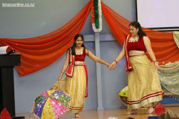 2017 Diwali 0230