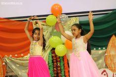 2017 Diwali 0250