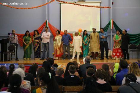 2017 Diwali 0296