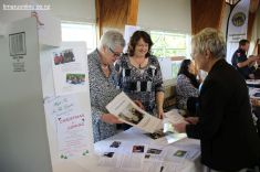 Active Retirement Expo 0005