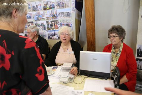 Active Retirement Expo 0014