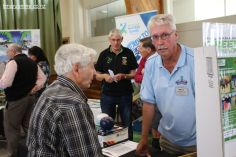 Active Retirement Expo 0067