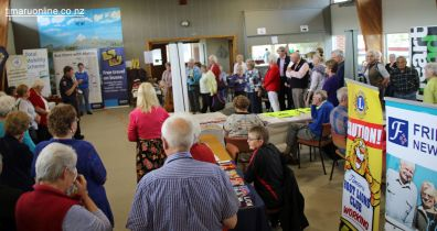 Active Retirement Expo 0073