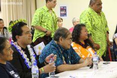 Fale Pasifika Youth 0003