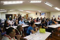 Fale Pasifika Youth 0004