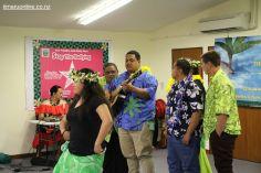 Fale Pasifika Youth 0005