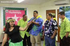 Fale Pasifika Youth 0006