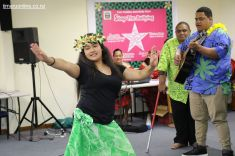 Fale Pasifika Youth 0007