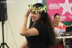 Fale Pasifika Youth 0008