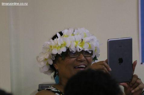 Fale Pasifika Youth 0009