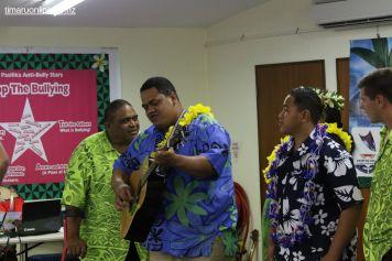 Fale Pasifika Youth 0010
