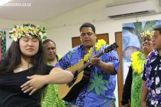 Fale Pasifika Youth 0013