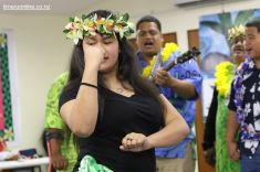 Fale Pasifika Youth 0014