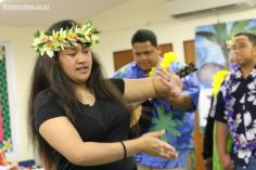 Fale Pasifika Youth 0015