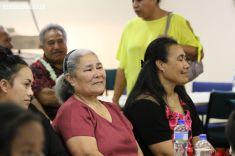 Fale Pasifika Youth 0018