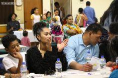 Fale Pasifika Youth 0019