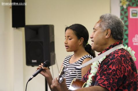 Fale Pasifika Youth 0020
