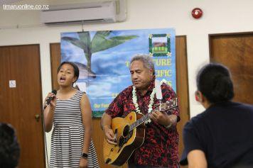 Fale Pasifika Youth 0022