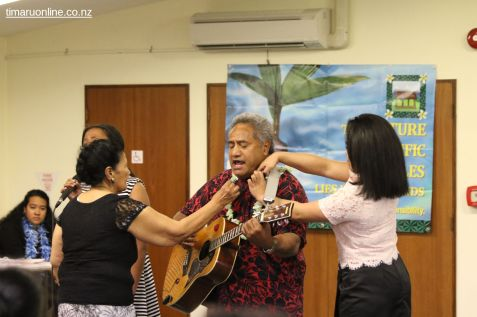 Fale Pasifika Youth 0023