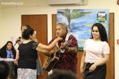 Fale Pasifika Youth 0024