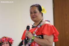 Fale Pasifika Youth 0027