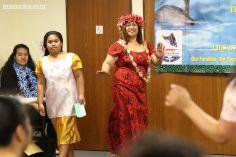 Fale Pasifika Youth 0028